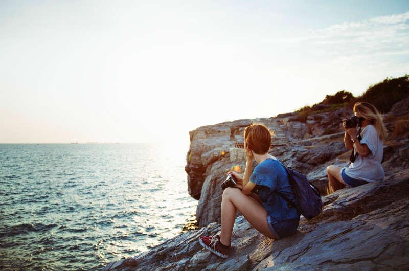 Отдых на Азовском море в 2020 году, цены на жильё, курорты Азовского моря